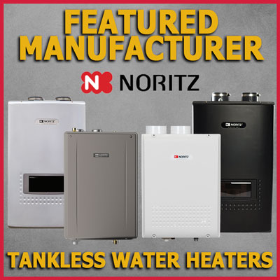 noritz-tankless-water-heater-installation-service-specialists