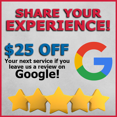 benjamin-franklin-plumbing-google-reviews